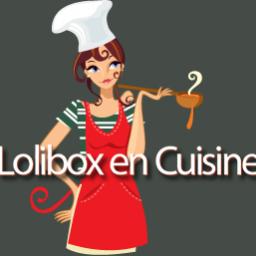 lolibox et vente de fromage