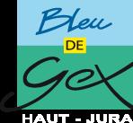 Acheter du bleu de gex